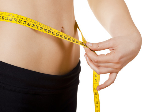 Visible Success with the Master Cleanse Diet