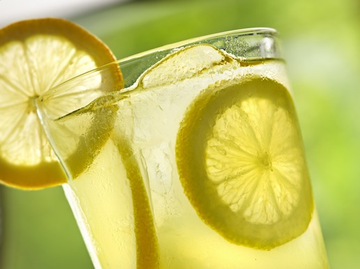 master-cleanse-lemonade